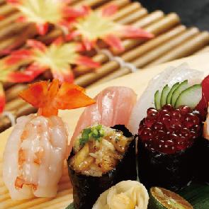 壽司醋調法